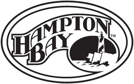 Hamptonbaylighting